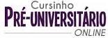 http://www.educacao.sp.gov.br/evesp/cursos/
